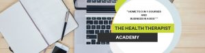 banner 1 online courses with free certificate  image 9