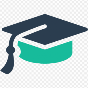 banner 1 online courses with free certificate lmage 8 graduate cap