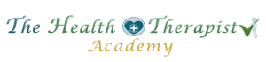 banner 1 online courses with free certificate main logo 2