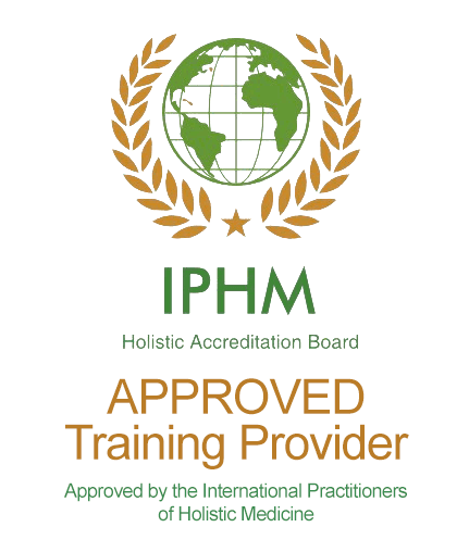 banner 1 online courses with free certificate  iphm logo 1