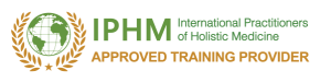 banner 1 online courses with free certificate  iphm logo 2