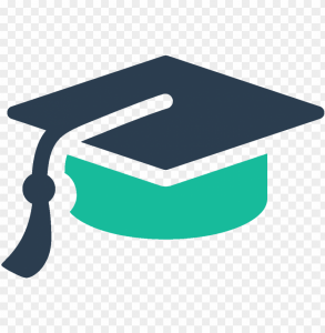banner 1 online courses with free certificate  graduation cap 5